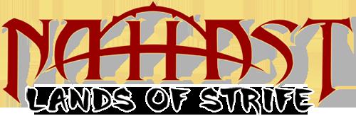 logo-nahast_500x164