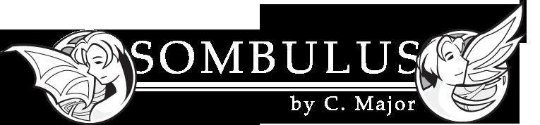 Sombulus