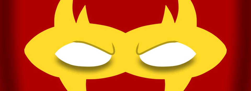 Supervillainous
