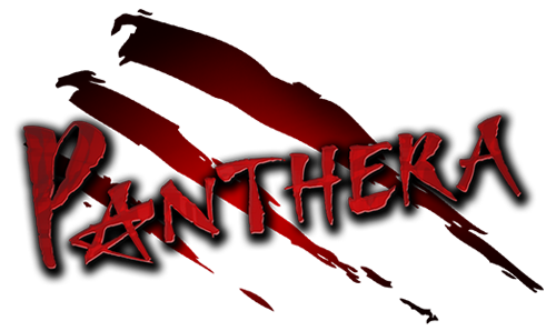 Panthera_Logo_500