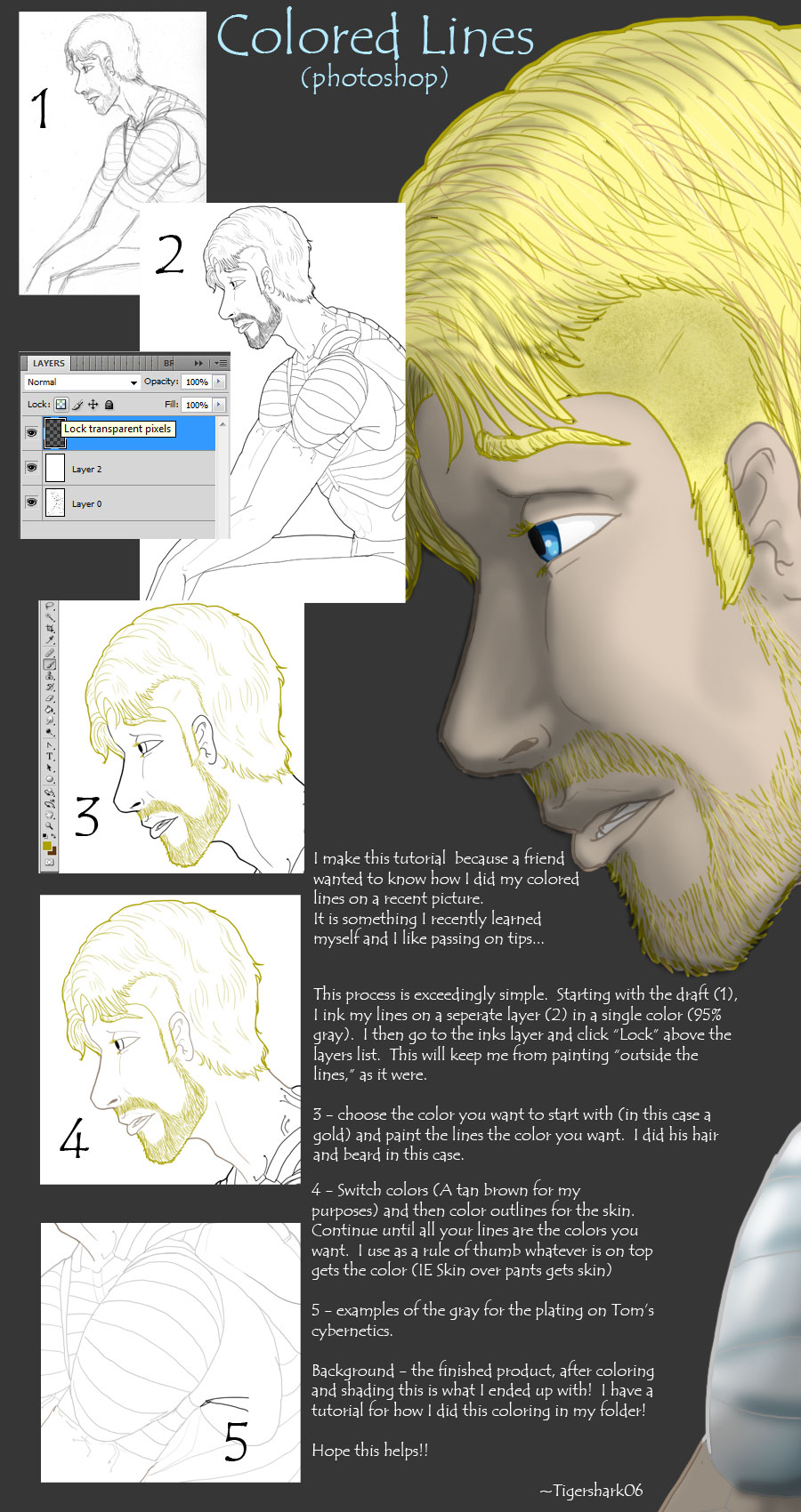 colored_lines_tutorial___photoshop_by_tigershark06-d58k671