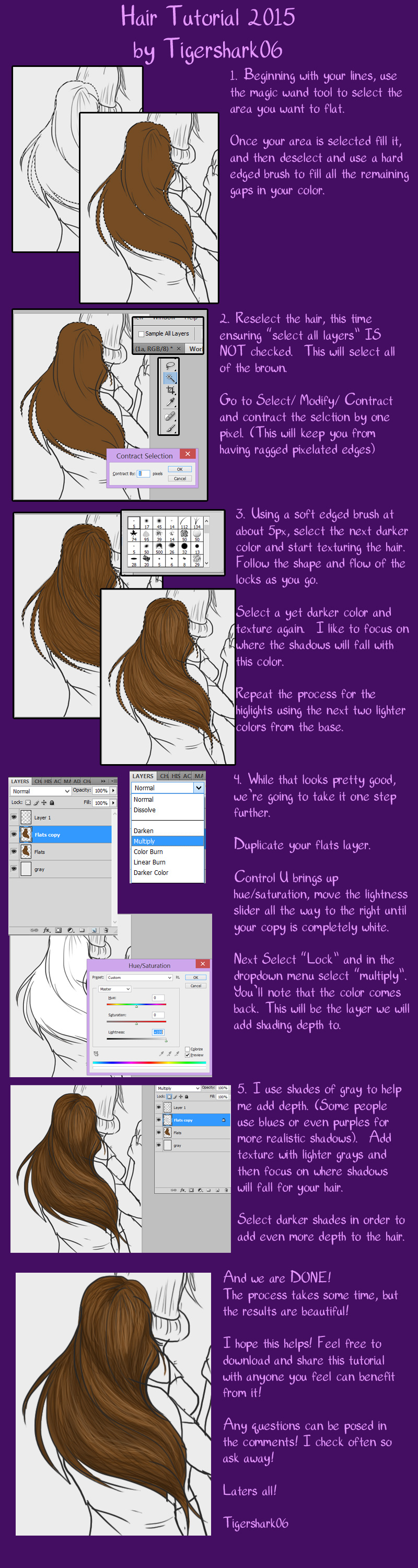 hair_tutorial_2015_by_tigershark06-d16xwew