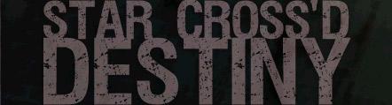 starcrossddestiny_logo