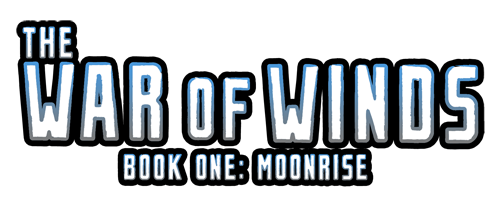 twow-logo