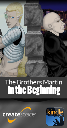 banner_brothersmartin