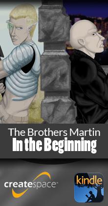 banner_brothersmartin1