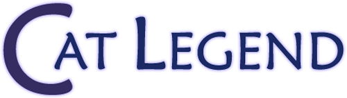 catlegend-logo