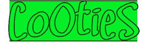 cooties-logo