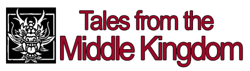 tales-of-the-middle-kingdom